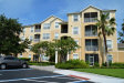 Photo of 3848 Lexmark Lane, Unit 209, Rockledge, FL 32955 (MLS # 819400)