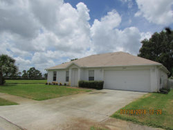 Photo of 3384 Meadowridge Drive, Melbourne, FL 32901 (MLS # 819516)