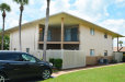Photo of 4112 Stock Avenue, Unit 501, Rockledge, FL 32955 (MLS # 819521)