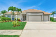 Photo of 102 Wakefield Drive, Indian Harbour Beach, FL 32937 (MLS # 819543)