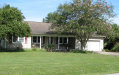Photo of 4220 Knoxville Avenue, Cocoa, FL 32926 (MLS # 819556)