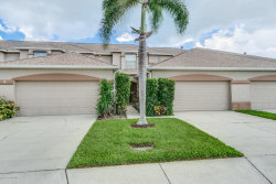Photo of 57 Sorrento Court, Satellite Beach, FL 32937 (MLS # 819569)