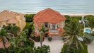 Photo of 7665 S Highway A1a, Melbourne Beach, FL 32951 (MLS # 819581)
