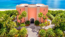 Photo of 7525 S Highway A1a, Melbourne Beach, FL 32951 (MLS # 819587)