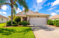 Photo of 1391 Lago Mar Drive, Melbourne, FL 32940 (MLS # 819592)