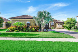 Photo of 3220 Levanto Drive, Melbourne, FL 32940 (MLS # 819596)
