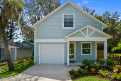 Photo of 1805 Platt Street, Melbourne, FL 32901 (MLS # 819608)