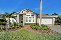 Photo of 6205 Erik Court, Melbourne, FL 32940 (MLS # 819613)