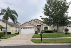 Photo of 4412 Bowmore Place, Melbourne, FL 32940 (MLS # 819615)
