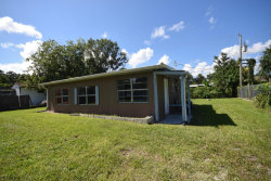 Photo of 2546 Cocoanut Drive, Cocoa, FL 32926 (MLS # 819617)