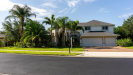 Photo of 4707 Merlot Drive, Rockledge, FL 32955 (MLS # 819631)