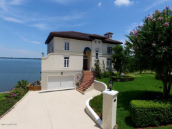 Photo of 2600 N Indian River Drive, Cocoa, FL 32922 (MLS # 819679)