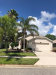 Photo of 1881 Sun Gazer Drive, Rockledge, FL 32955 (MLS # 819693)