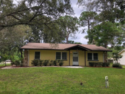 Photo of 731 Avalon Street, Palm Bay, FL 32909 (MLS # 819705)