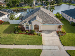 Photo of 3728 Sunward Drive, Merritt Island, FL 32953 (MLS # 819736)