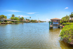 Photo of 220 Lanternback Island Drive, Satellite Beach, FL 32937 (MLS # 819750)