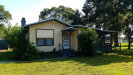 Photo of 3110 Parker Street, Mims, FL 32754 (MLS # 819769)