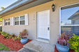 Photo of 174 Antigua Drive, Cocoa Beach, FL 32931 (MLS # 819794)