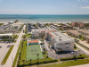 Photo of 125 Pulsipher Avenue, Unit 204, Cocoa Beach, FL 32931 (MLS # 820167)