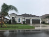 Photo of 2934 Addison Drive, Viera, FL 32955 (MLS # 820257)