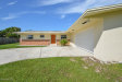 Photo of 105 Bay View Drive, Indian Harbour Beach, FL 32937 (MLS # 820367)