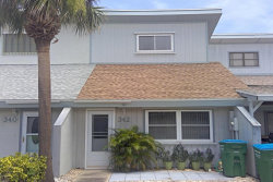 Photo of 342 Chandler Street, Cape Canaveral, FL 32920 (MLS # 820419)