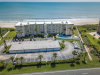 Photo of 1415 N Highway A1a, Unit 407, Indialantic, FL 32903 (MLS # 820620)