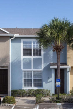 Photo of 64 Pinafore Place, Melbourne, FL 32903 (MLS # 820730)