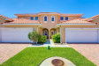 Photo of 1243 Etruscan Way, Unit 103, Indian Harbour Beach, FL 32937 (MLS # 820745)
