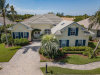 Photo of 215 Clyde Street, Melbourne Beach, FL 32951 (MLS # 820794)