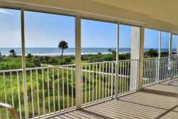 Photo of 701 Solana Shores Drive, Unit 304, Cape Canaveral, FL 32920 (MLS # 820895)