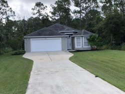 Photo of 2431 Sweetwater Court, Mims, FL 32754 (MLS # 820963)