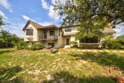 Photo of 2310 Holder Road, Mims, FL 32754 (MLS # 820983)