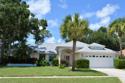 Photo of 1918 Barrington Circle, Rockledge, FL 32955 (MLS # 821164)