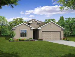 Photo of 920 Bear Lake Drive, Rockledge, FL 32955 (MLS # 821218)