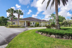 Photo of 4799 Solitary Drive, Rockledge, FL 32955 (MLS # 821267)
