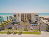 Photo of 3740 Ocean Beach Boulevard, Unit 705, Cocoa Beach, FL 32931 (MLS # 821269)