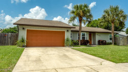Photo of 838 Levitt Parkway, Rockledge, FL 32955 (MLS # 821373)
