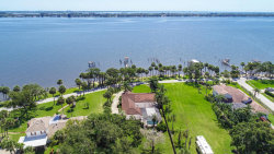 Photo of 2085 Rockledge Drive, Rockledge, FL 32955 (MLS # 821379)