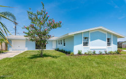 Photo of 932 Bea Place, Rockledge, FL 32955 (MLS # 821380)