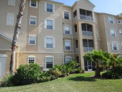 Photo of 1576 Peregrine Circle, Unit 106, Rockledge, FL 32955 (MLS # 821450)