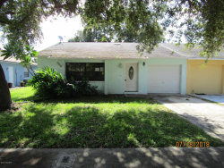 Photo of 830 Poinciana Street, Rockledge, FL 32955 (MLS # 821483)
