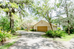Photo of 100 Secluded Way, Titusville, FL 32780 (MLS # 821515)