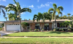 Photo of 413 Skylark Boulevard, Satellite Beach, FL 32937 (MLS # 821531)