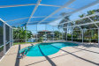 Photo of 1015 Minutemen Causeway, Cocoa Beach, FL 32931 (MLS # 821553)