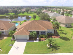 Photo of 5386 Indigo Crossing Drive, Rockledge, FL 32955 (MLS # 821573)