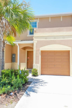 Photo of 2545 Revolution Street, Unit 103, Melbourne, FL 32935 (MLS # 821605)