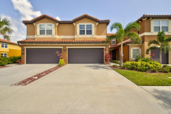 Photo of 132 Redondo Drive, Satellite Beach, FL 32937 (MLS # 821625)