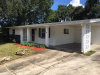Photo of 19 Lime Avenue, Rockledge, FL 32955 (MLS # 821656)
