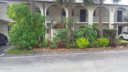 Photo of 1675 S Fiske Boulevard, Unit 229 G, Rockledge, FL 32955 (MLS # 821661)